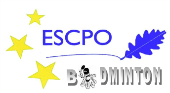 16ème tournoi ESCPO PINEY