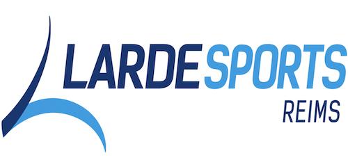Stand LardeSports