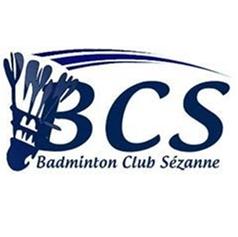 Promobad - BC Sézanne